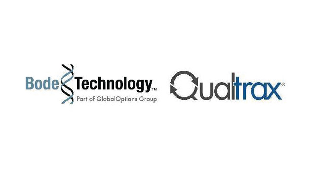 Qualtrax Compliance Software