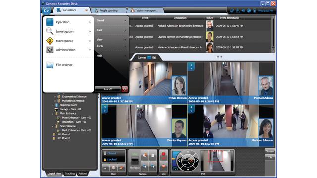 securitycenter_10052549.psd