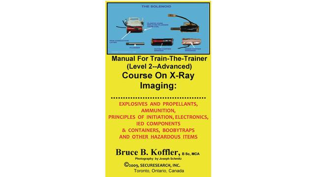 trainthetrainermanualoniedcomponentsandotherhazardousitems_10052521.psd