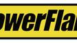 POWERFLARE - PF DISTRIBUTION CENTER
