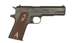 .22 Rimfire 1911 Semi-Auto