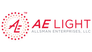 AE LIGHT