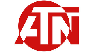 American Technologies Network (ATN) Corp.