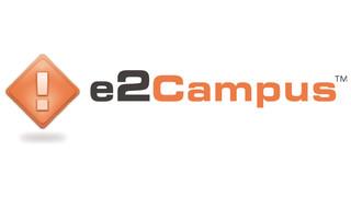e2Campus by Omnilert LLC