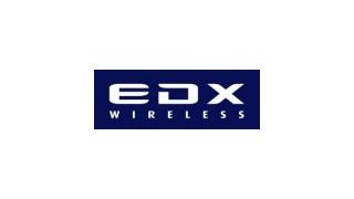 EDX WIRELESS