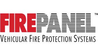 F.I.R.E. Panel LLC