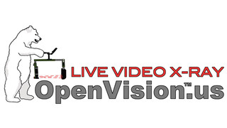 OpenVision LT