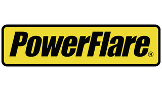 POWERFLARE - PF DISTRIBUTION CENTER