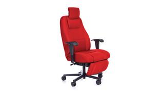 Responder Chair
