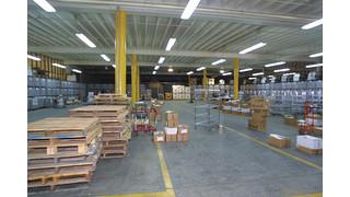 SafeStore Inc.