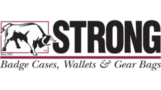 Strong Leather Co.