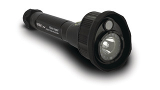 SV-1500 Flashlight Digital Video Recorder