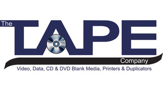 TAPE CO. (THE)
