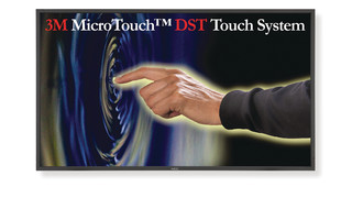 TG0P461DST Touch Screen