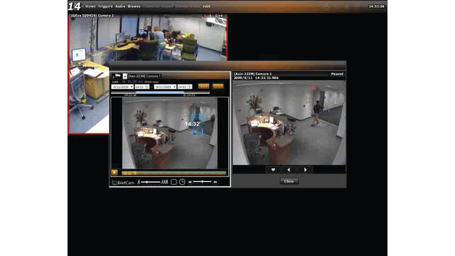 briefcamvideosynopsisembeddedinocularis_10052911.psd