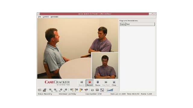 casecrackerinterviewmanagementsystem_10041727.jpg