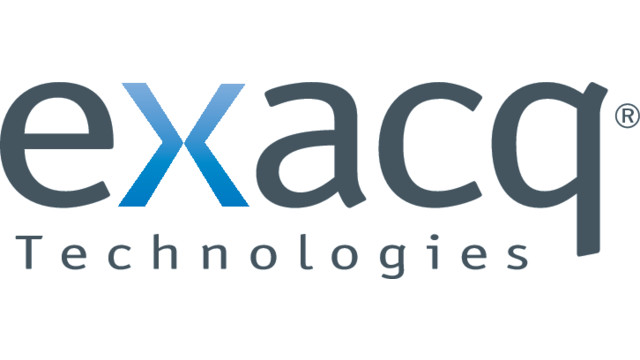EXACQ TECHNOLOGIES INC.