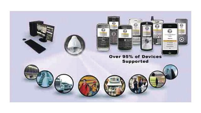 mobilecamviewerintegration_10052921.psd