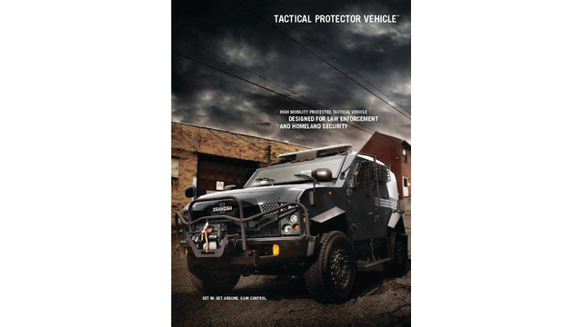 tacticalprotectorvehicle_10052892.psd