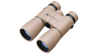 10x50mm Military Binoculars