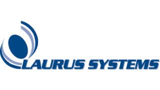 LAURUS SYSTEMS INC.