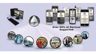 MobileCamViewer integration
