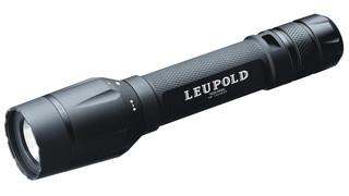 MX-431 Modular Flashlight