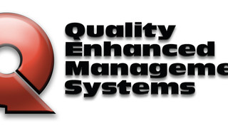 QUALITY ENHANCED MANAGEMENT SYSTEMS INC.