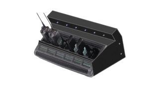 Radio Storage Unit