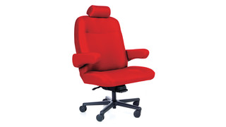 Titan Bariatric Seating