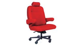 Titan Bariatric Seating