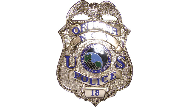 officialbadges_10052751.psd