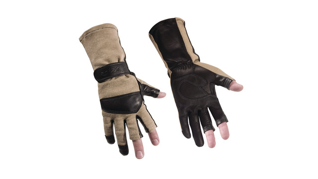 orionandariesgloves_10052907.psd