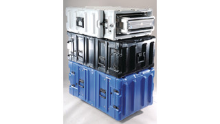 33-inch DE Cases