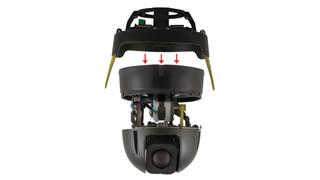 BC1009/PTZAMT camera