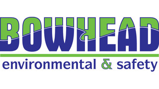 BOWHEAD ENVIRONMENTAL & SAFETY