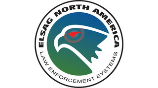 ELSAG NORTH AMERICA