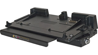 First Mobile CF-52 Docking Tray