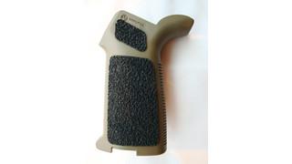 MAGPUL AR15/M16 MOE grip