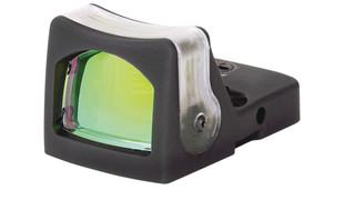 Ruggedized Miniature Reflex (RMR) Red Dot Sight