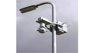 Sherpa - 2009 Innovation Awards Winner: Surveillance