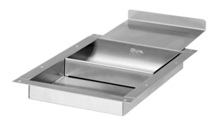 ShureSafe Deal Trays