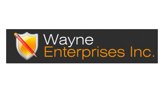 WAYNE ENTERPRISES INC.