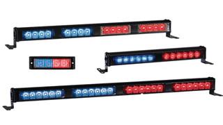 XT4 & XT6 LED Series