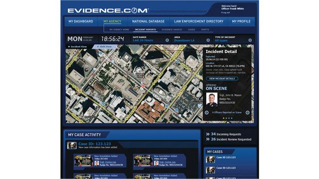 evidence_10053195.psd