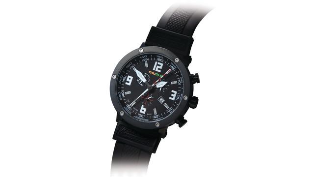 formexwatch_10053041.psd