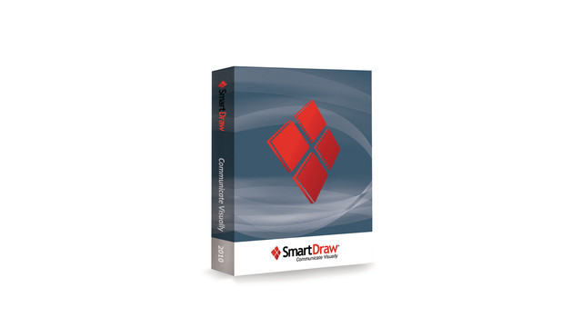 smartdraw_10046380.psd