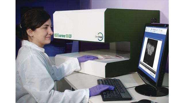 thehsiexaminer100qdforensichyperspectralimagingsystem_10053289.tif