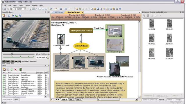 videoanalyst_10053719.psd