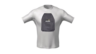 5.11 Tactical Loose Fit Trauma Pad Carrier Shirt